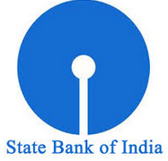 SBI Clerk Model question papers