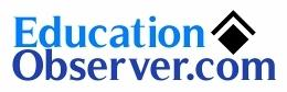 Education Observer Career Discussions
