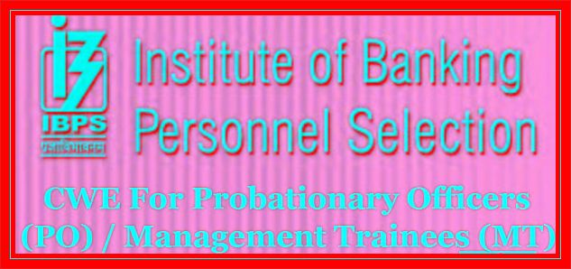 2012 ibps question bank po pdf paper