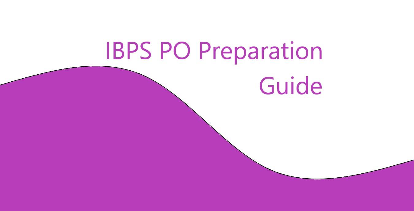 Sbi Po Exam 2015 Preparation Books Pdf