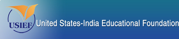 doctoral research papers in india The best research topic on corporate social responsibility will be found in the literature researchers add value to the field, thus, a person would conduct a literature review about a problems concerning corporate social responsibility in hopes to identify what is known, not known, and recommended for future study.