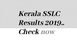 Model & Previous Question Papers and Keys for +2 Exam Kerala