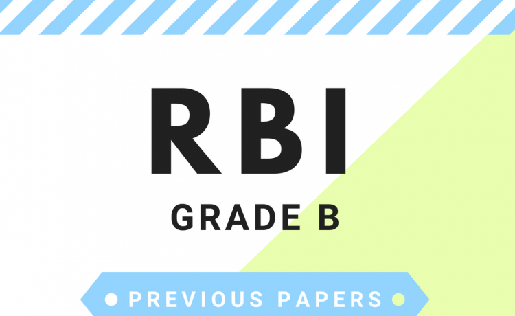 RBI Grade B Question papers.jpg