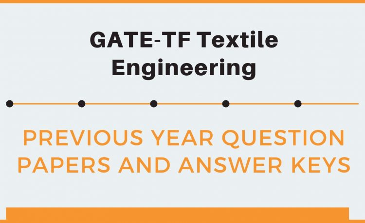 Gate TF Previous papers